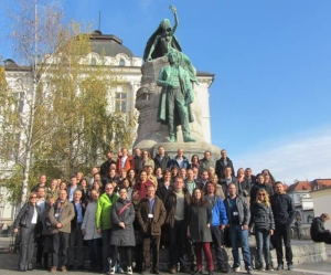 Photo-groupe_ljubljana